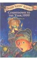 9780756919764: Countdown to the Year 1000