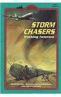 9780756920029: Storm Chasers (All Aboard Reading (Pb))