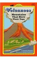 9780756920128: Volcanoes (All Aboard Reading: Level 2)