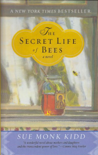 the secret life of bees essay prompts