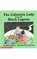 9780756922795: Cafeteria Lady from the Black Lagoon