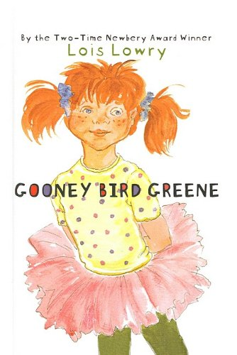 9780756925833: Gooney Bird Greene