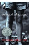 Pictures of Hollis Woods: Patricia Reilly Giff