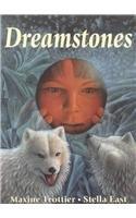 9780756926540: Dreamstones