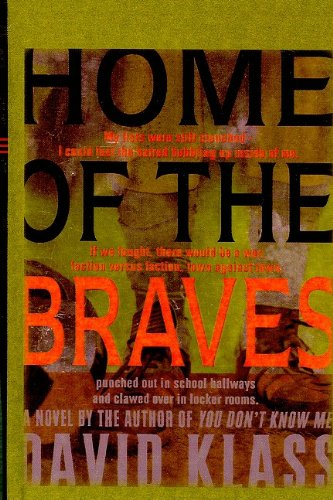 9780756928056: Home of the Braves