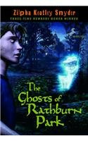 9780756929244: The Ghosts of Rathburn Park