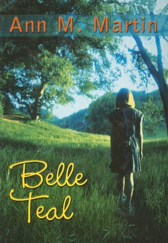 9780756929299: Belle Teal