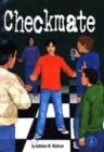9780756929633: Checkmate (Cover-To-Cover Novels)