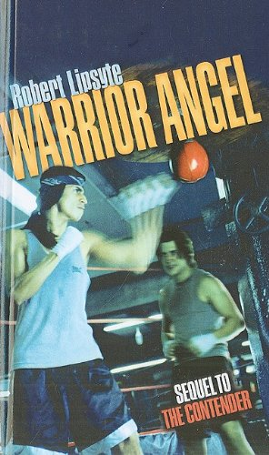 9780756931025: Warrior Angel