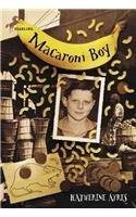 9780756931124: Macaroni Boy