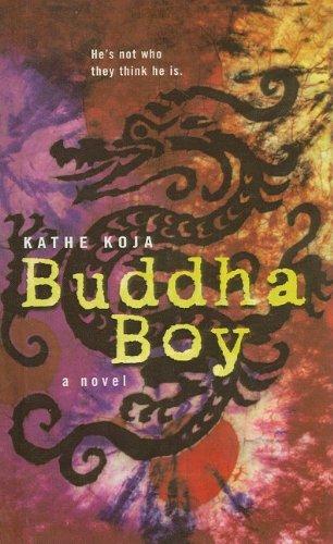 9780756931179: Buddha Boy