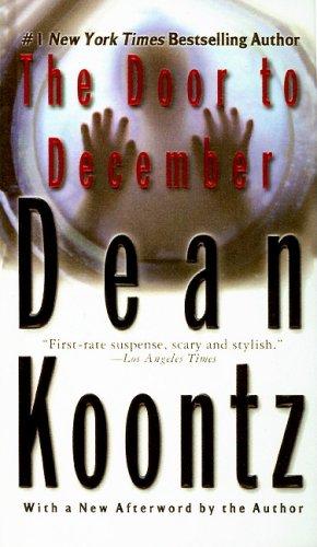 9780756931230: The Door to December