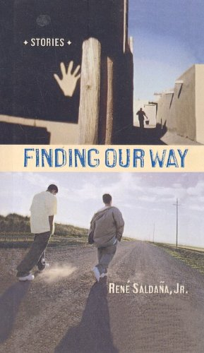 9780756931926: Finding Our Way: Stories