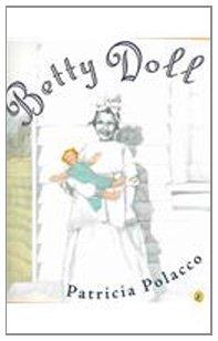 9780756932084: Betty Doll