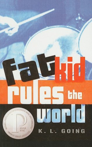 9780756932138: Fat Kid Rules the World