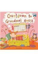 9780756932916: Countdown to Grandma's House (Reading Railroad Books (Pb))