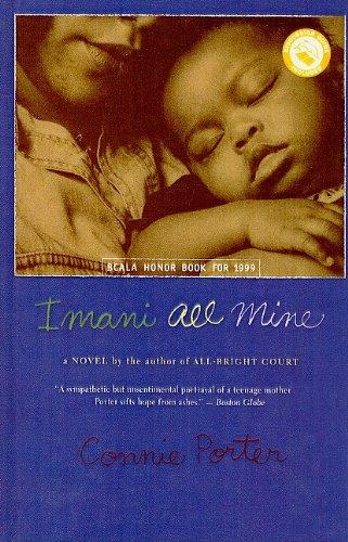 9780756933906: Imani All Mine
