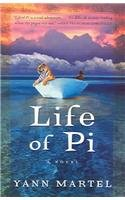 9780756933937: Life of Pi