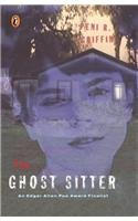 9780756933968: The Ghost Sitter