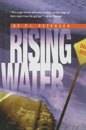 9780756934002: Rising Water