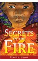 9780756934057: Secrets in the Fire
