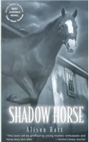 9780756934149: Shadow Horse