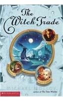 9780756935030: The Witch Trade