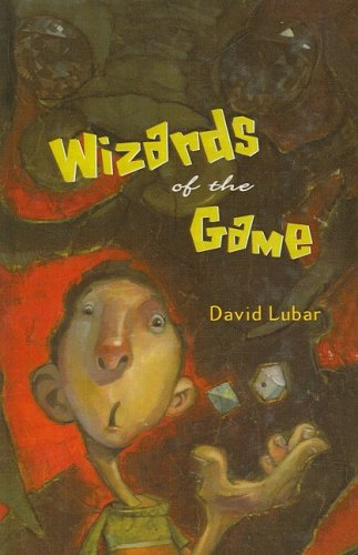 9780756935276: Wizards of the Game