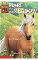 9780756935771: Mare in the Meadow (Animal Ark (Pb))