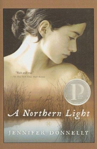 9780756936143: A Northern Light