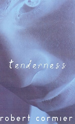 9780756936365: Tenderness