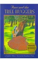 9780756940584: Aani & the Tree Huggers