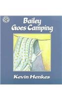 9780756940713: Bailey Goes Camping