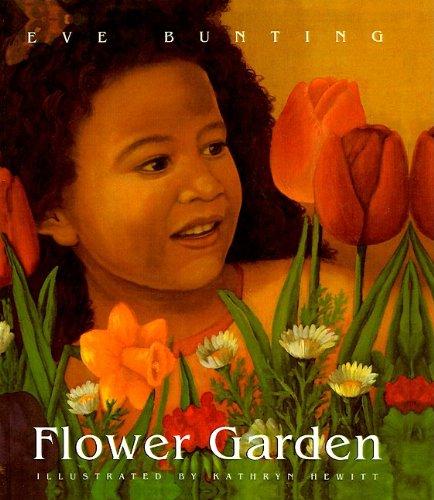 9780756941130: Flower Garden