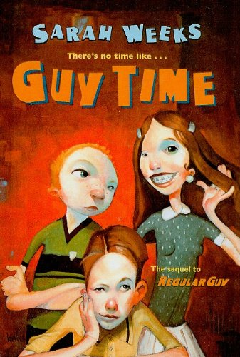 9780756941253: Guy Time (Regular Guy)