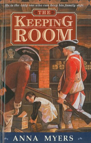 9780756941482: The Keeping Room