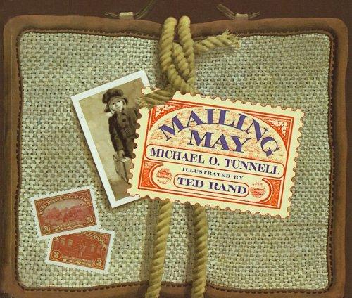 9780756941567: Mailing May