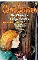 9780756941673: CAM Jansen and the Chocolate Fudge Mystery