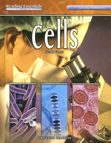 9780756941772: Cells (Reading Essentials in Science)