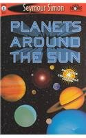 9780756942175: Planets Around the Sun: Level 1 (Seemore Readers: Level 1)