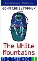 9780756942229: The White Mountains (Tripods (Pb))
