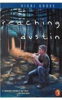 9780756942267: Reaching Dustin