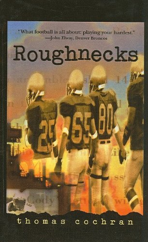 9780756942311: Roughnecks