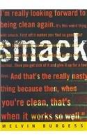 9780756942427: Smack