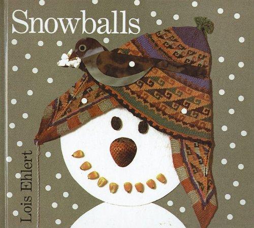 9780756942434: Snowballs