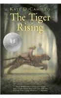 9780756942571: The Tiger Rising