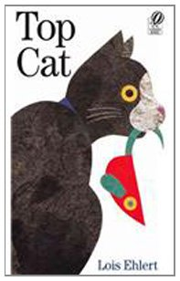 9780756942595: Top Cat
