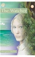 9780756942649: The Watcher (Watcher's Quest Trilogy)