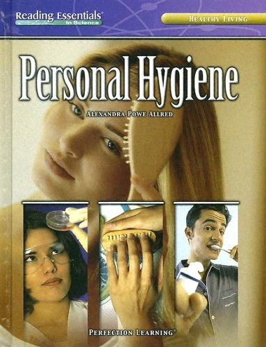 9780756944780: Personal Hygiene (Reading Essentials in Science)