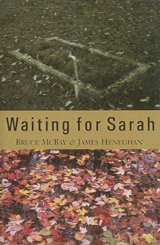 9780756945671: Waiting for Sarah